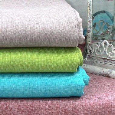 1-Mantel-Hilo-rustico-rustico-varios-colores