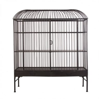 jaula estanteira1