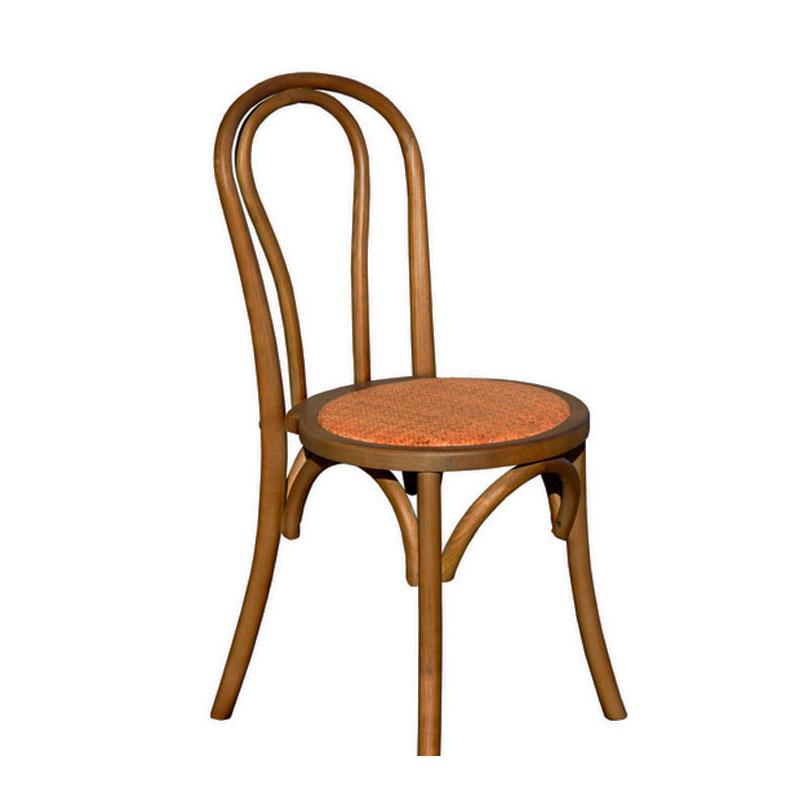 alquiler silla thonet