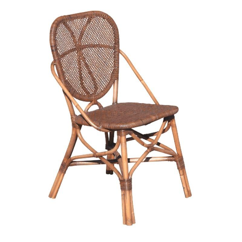 alquiler sillas alicante